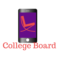 College Board Assist